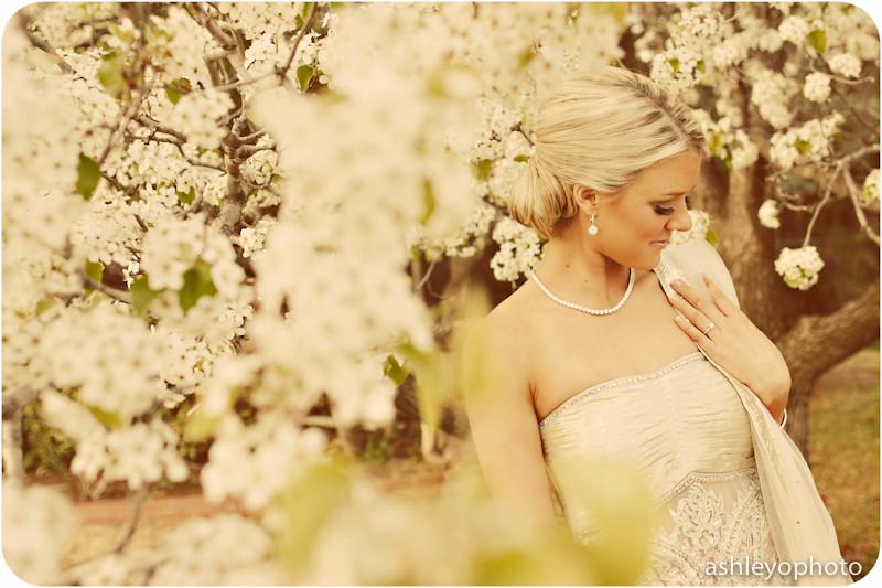 BridalBlog-6