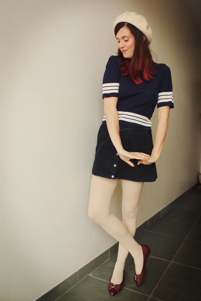 Sailorgirl