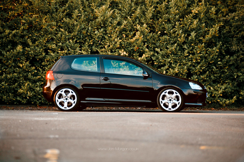 Mk5 Tdi Page 1 Members Rides Mk5 Golf Gti
