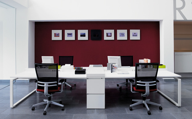 flickr photos tagged am nagementbureau picssr. Black Bedroom Furniture Sets. Home Design Ideas