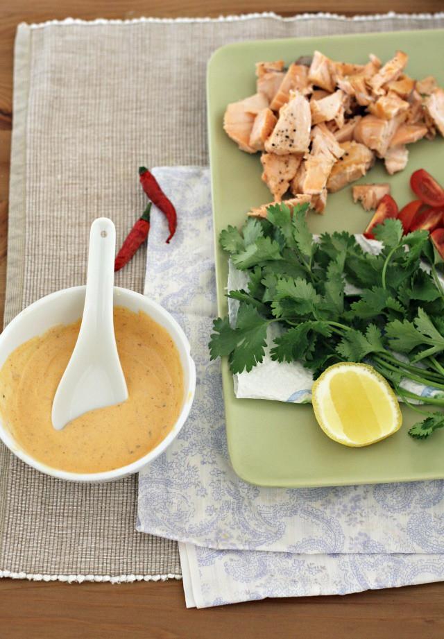 salmon tacos ing3 - fl