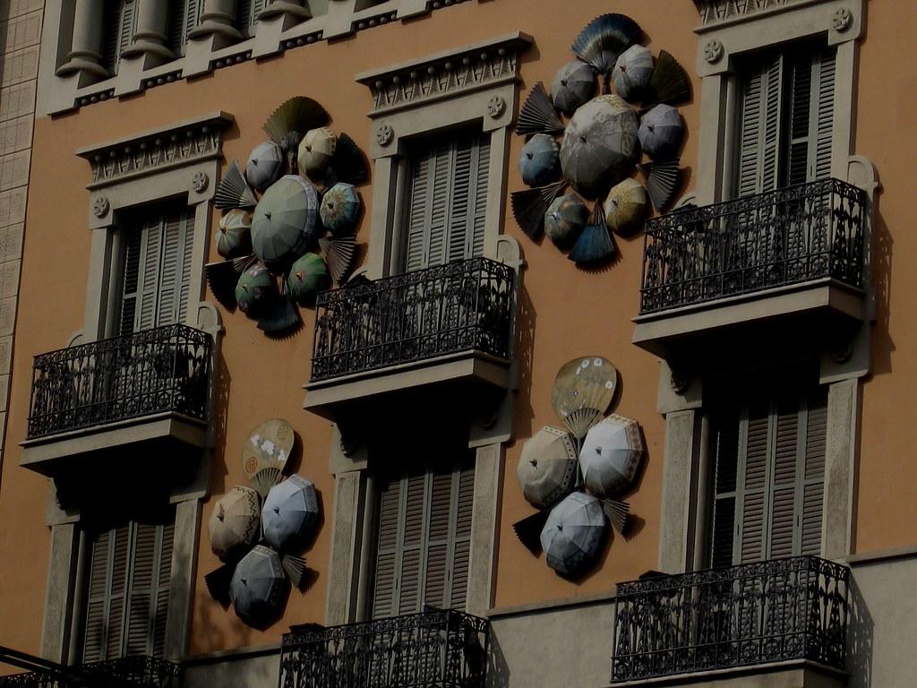 Barcelona 2009 424