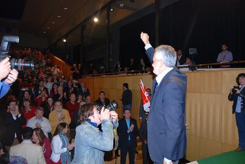 28-04-13 Acto Municipalismo en Baena 25