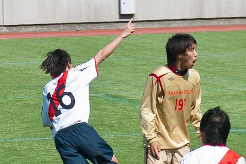 2013.04.28 全社&天皇杯予選準決勝 vs東海学園FC-0543