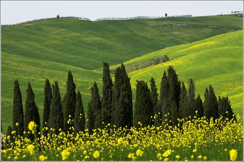 24 04 2013 Toscane