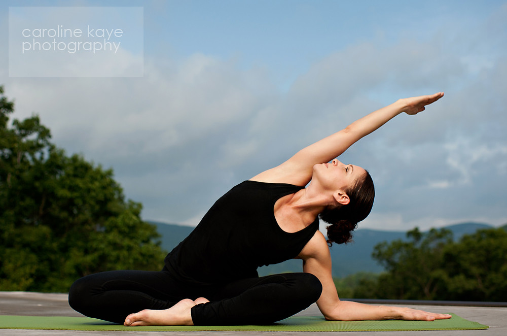 Living_Yoga_Cold_Spring_5