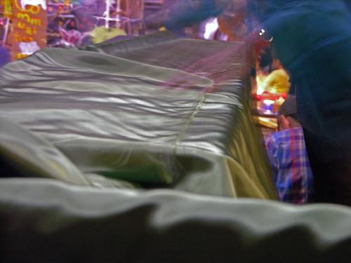 MayDay 2013 fabric flourishes 2