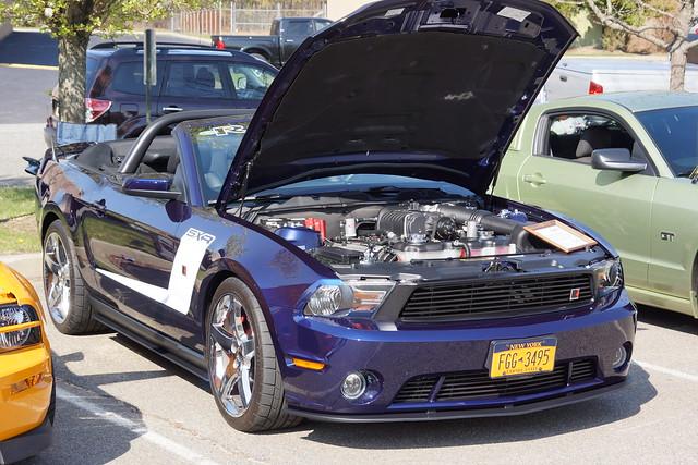 AHRC Car Show 2013 pics 8690965922_358b9d71f0_z
