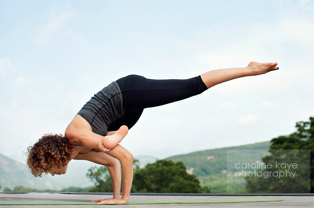Living_Yoga_Cold_Spring_6