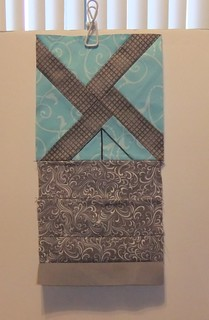 Penny Sampler Quilt Blocks