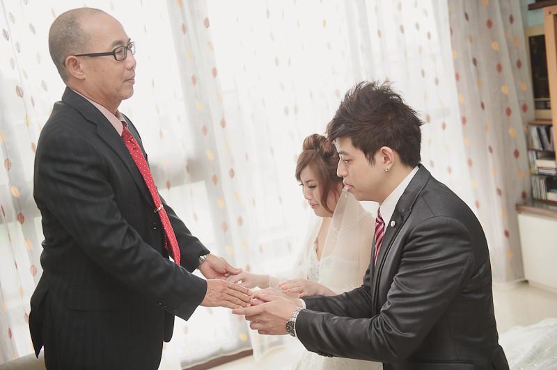 台北喜來登婚攝,喜來登,台北婚攝,推薦婚攝,婚禮記錄,婚禮主持燕慧,KC STUDIO,田祕,士林天主堂,DSC_0049