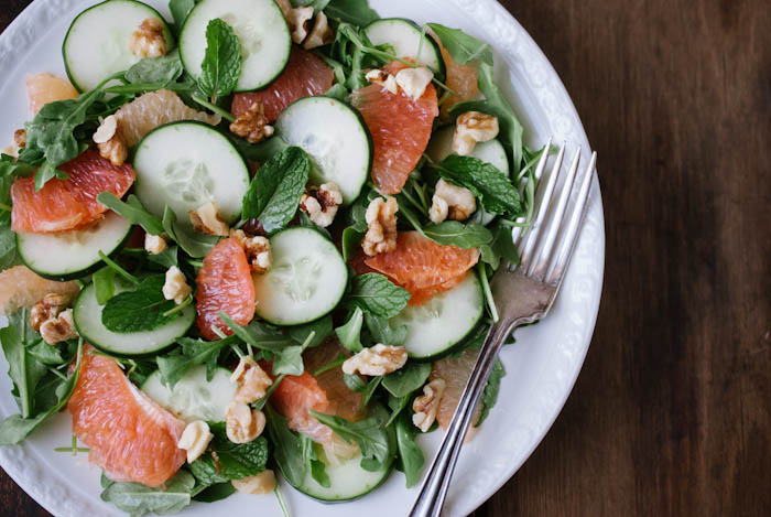 grapefruit_cucumber_salad_acp_2014_web-0164