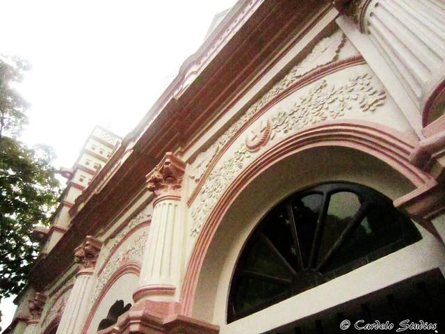 Nagore Durgha Shrine 02