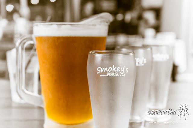 Smokey's-4948