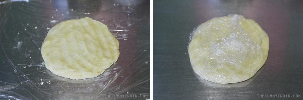 13759753113 1a88400ac7 b - An attempt to copy McDonald's Fried Apple Pie