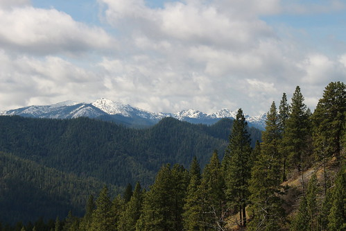 red mountain lake mountains oregon forest river little hiking lakes trail national wilderness rogue siskiyou squaw ruch buttes applegate grayback wsweekly78