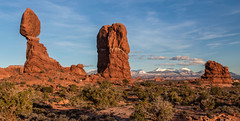 Arches National Park - 2014