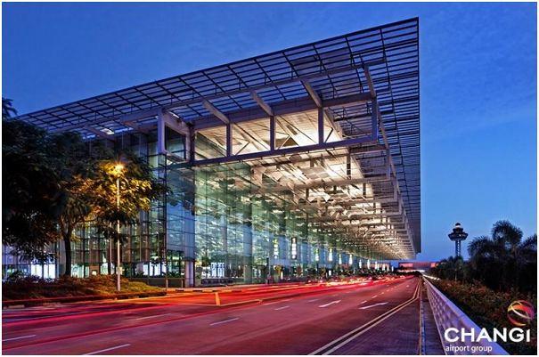 Singapore Two