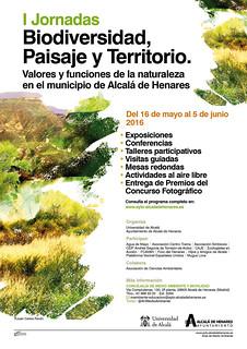 web_cartel jornadas biodiversidad (1)