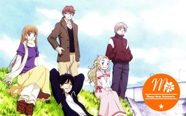26982909873 383d9525ae o Những Anime hay nhất về tình bạn