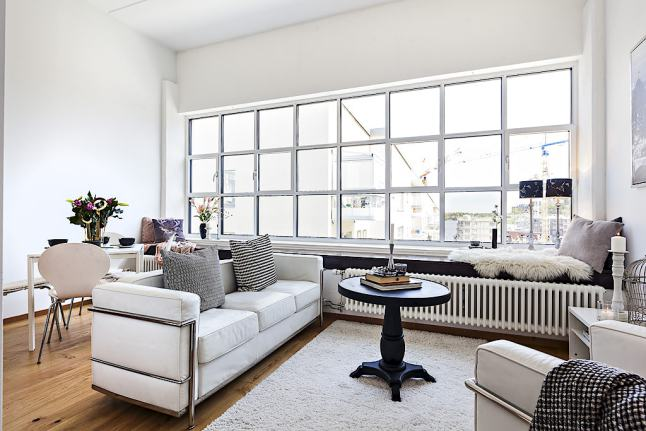 01-ideas-ventanas-de-aluminio