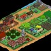 TSTO-FARM by cinthiafer260