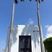 Cristobal Colon Cemetery_MIN 317_36