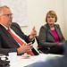 Einblick | Ein Tag im Leben von | Sachsens Ausländerbeauftragter Geert Mackenroth