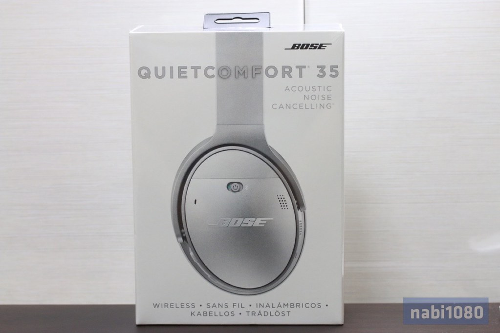 BOSE QuietComfort35-1-03