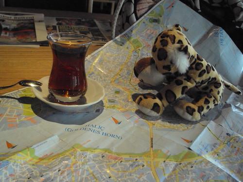 6773805784 c7da59573c Rumli kalandjai Isztambulban – 6. rész