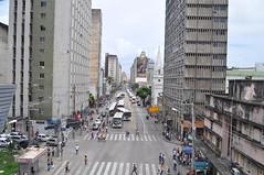 Avenida Conde Boa Vista