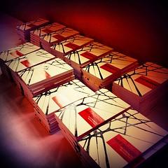 Book copies