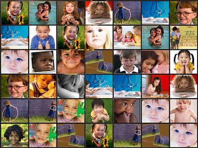 happy birthday6-collage maker | My lovely baby, Happy Birthd ...