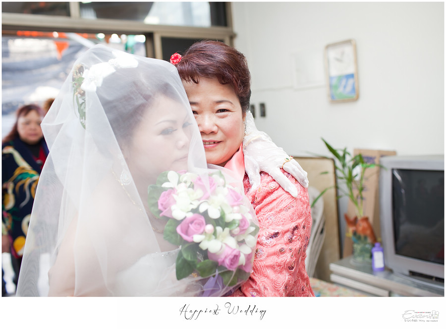 婚禮攝影 婚禮記錄-圳男&珮宸- 婚攝小朱爸_00086