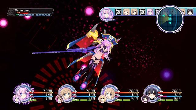 Hyperdimension Neptunia mk2 (44)
