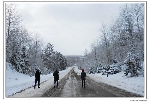 2012-02-25-1-DSCN0587