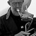 XVI Semana del Jazz - 001