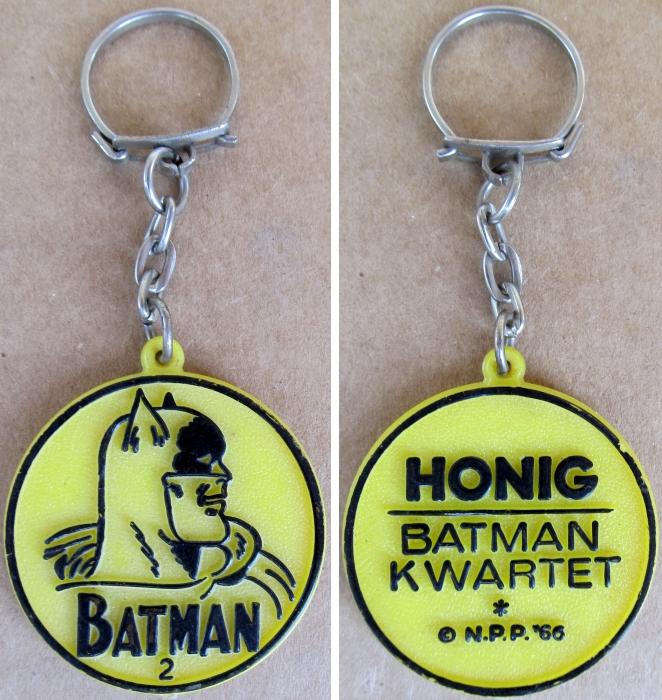 batman_belgiumkeychain