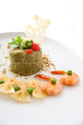 tortino zucchine-2583