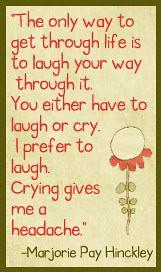 laugh-1