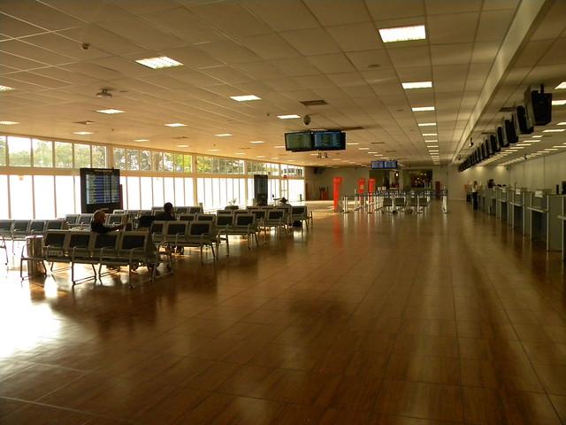 Aeroporto Viracopos : Aeroporto de viracopos campinas sp flickr photo