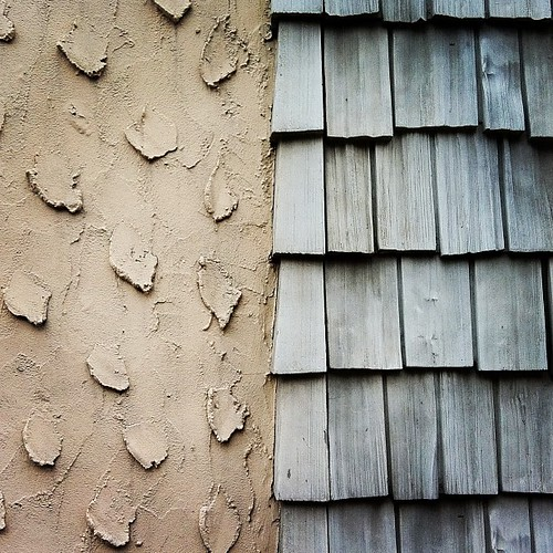 Siding Series #greenpoint #siding