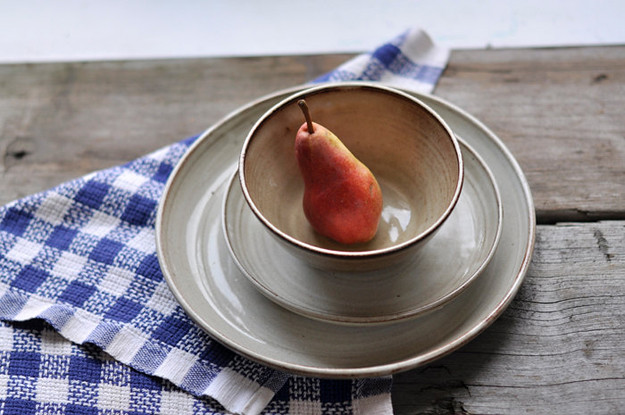 pear-in-bowl-set