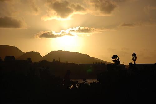 sunrise 2008 stmaarten caravanserai simpsonbay