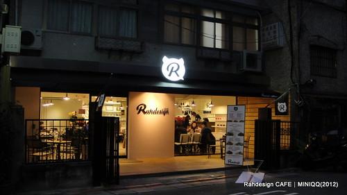 Rahdesign CAFE_19
