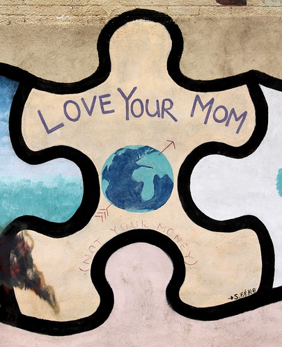 Love Your Mom by Drew_Skis