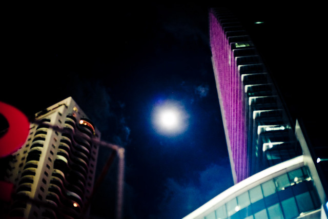 Nightstroll in Bangkok (5)
