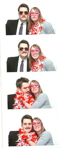weddingphotobooth2