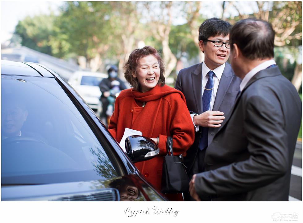 婚禮紀錄 婚禮攝影 evan chu-小朱爸_00107