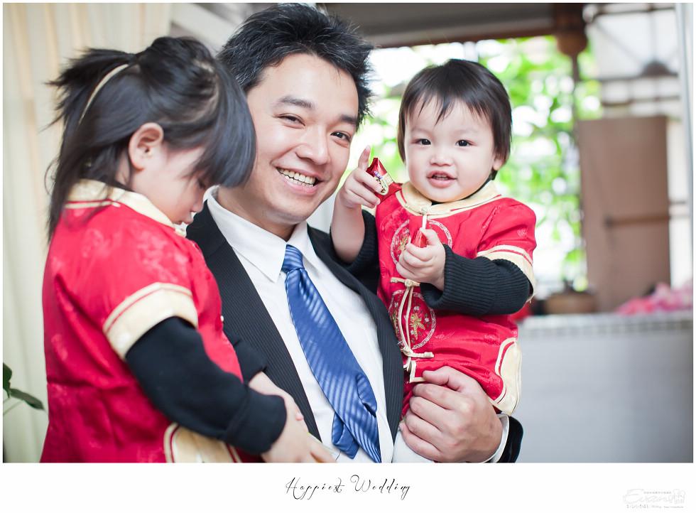 婚禮紀錄 婚禮攝影 evan chu-小朱爸_00215
